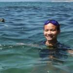 San Diego July 2012 089