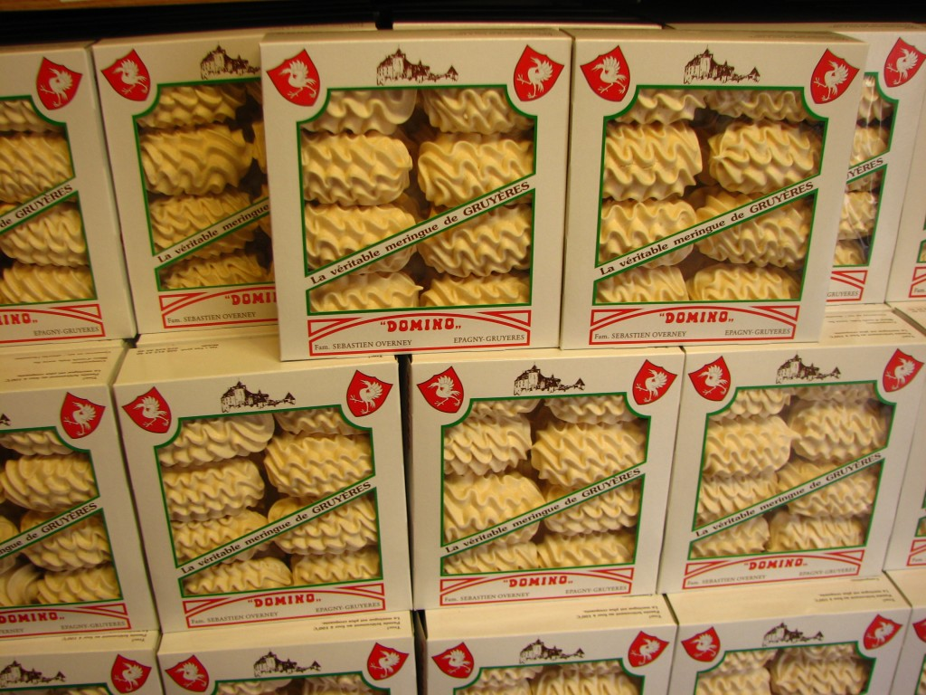 What Part Of Switxerland Makes The Best Chocolates