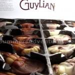 Guylian Chocolate