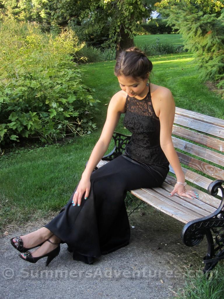 Ever-Pretty Dresses