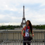 summer-in-paris